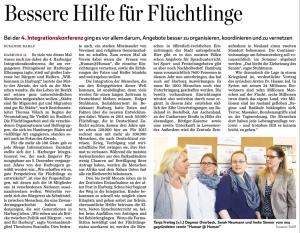 PMAbendblatt13Apr
