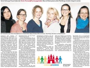 HHabenblatt22april
