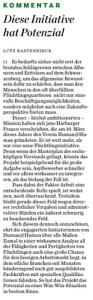 HHabenblatt22aprilkommentar