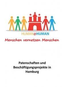 Flyer Human@Human